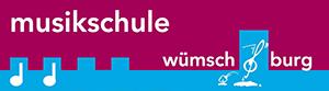 Musikschule Wilhelmsburg
