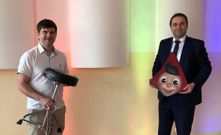 Sponsoring Sparkasse 2021